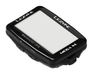 מחשבונים ו-GPS